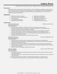 Post Production Supervisor Resume Sample Samples Velvet Jobs