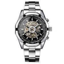 <b>Men's Mechanical</b> (Automatic) Sport Adult Unbranded Watches for ...