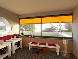 Fenster Markisen Sonnenschutzanlagen Sewerin