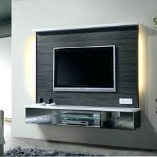wall mounted tv stand ikea ed cabinet