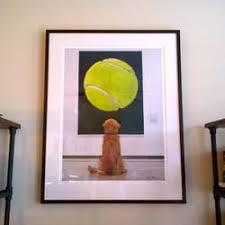 modern art framing. Photo Of Tom Battles Custom Picture Framing - Dallas, TX, United States. Modern Art