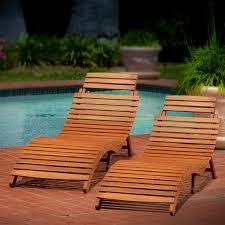 wood patio with pool. Wood Patio With Pool