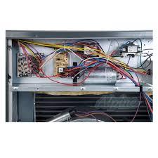 goodman rooftop wiring diagram 30 wiring diagram images wiring cache goodmangphh14 500 0 goodman gph1436h41 3 ton 14 seer self contained packaged heat pump goodman heat pump goodman rooftop wiring diagram