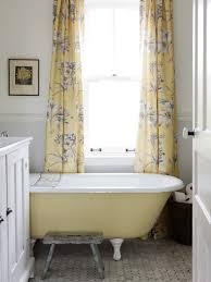 Brilliant Loft Small Bathroom Inspiring Design Integrating - Vintage studio apartment design