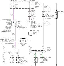 double pole switch wiring switch circuit on double pole switch double pole switch wiring single pole double throw light switch single pole double throw com double double pole switch wiring single pole switch diagram