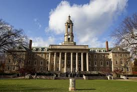 we are penn state jiangxue s rcl blog 2 penn state university online master of health