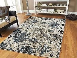 contemporary area rugs 9x12 luxury contemporary rug red flowers area rugs grayish blue carpet home ideas contemporary area rugs 9x12