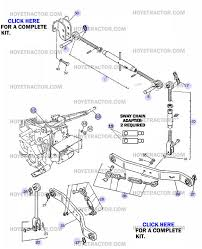 ford 1220 tractor wiring diagram wiring diagram related posts to ford 1220 tractor wiring diagram