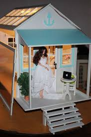 ikea lillabo dollshouse blythe. Ikea Lillabo Dollshouse Blythe. Doll House Room Box 5 ~ Scale 1:6 Pullip Blythe
