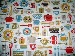 Retro Kitchen Accessories Retro Kitchen Wallpaper Uk Best Kitchen Ideas 2017