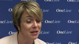 Dr. Melissa Johnson on Atezolizumab in Patients With NSCLC - YouTube