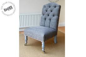 Blue Accent Chair Tags  Small Chairs For Bedroom Bedroom Office Small Chair For Bedroom