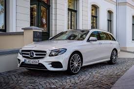 Every used car for sale comes with a free carfax report. 2020 Mercedes Benz E Class Wagon Review Trims Specs Price New Interior Features Exterior Design And Specifications Carbuzz