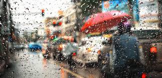 rainy season essay for all class in english rainy season essay
