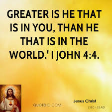 Jesus Christ Good Morning Quotes Best of Jesus Christ Quotes QuoteHD