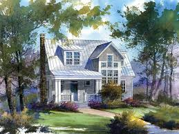 Cabin House Plans at Dream Home Source   Cabin Style House PlansCabin House Plans