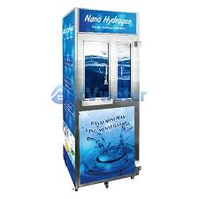 Drinking Water Vending Machine Malaysia Fascinating SS48C Water Vending Machine