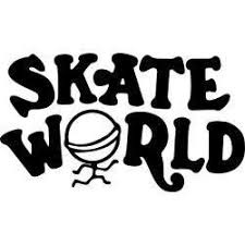Time to <b>Mummy</b> Race!!! - <b>Skate</b> World Leesburg