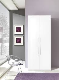 Modern Bedroom Doors Bedroom Home And Interior And 10 Modern Bedroom Furniture Modern