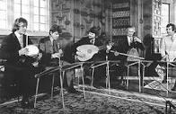 upload.wikimedia.org/wikipedia/en/4/41/Early_Music...