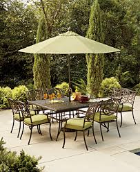 CLOSEOUT Monrow Outdoor Dining Collection Created For Macyu0027s Macys Outdoor Furniture Clearance