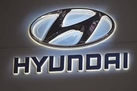hyundai logo wallpaper. Unique Logo New Photos 2018 Hyundai Logo Wallpaper Free Download Black  Background Transparent Vector  To Hyundai Logo Wallpaper