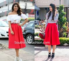 Includes lesson plans & study material resources. Outfit Ideas To Look Red Hot On This Valentine S Day