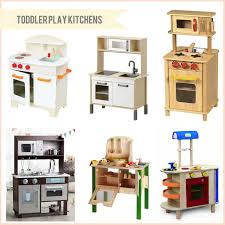 bunny dolly toddler play kitchens