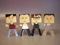 what i do wee paper people stand by me movie