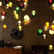 bocci pendant 7 round cer random pendant chandelier by led light bocci pendant 14 bocci pendant collection bocci 1426 round pendant chandelier