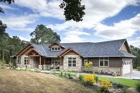 front porch house plans terrific single story house plans with large front porch ranch big back