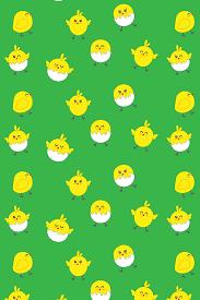 en green iphone wallpaper hd