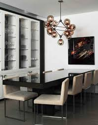 Dinning Modern House Styles Contemporary Chairs Modern Sofa Sets