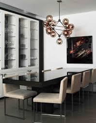 affordable modern furniture living room furniture contemporary home design modern furniture stores