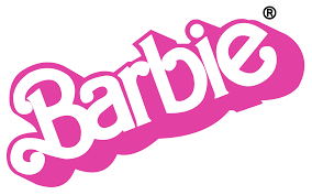 Barbie Logo PNG Image - PurePNG | Free transparent CC0 PNG Image Library