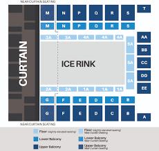 Venue Knoxville Civic Auditorium And Coliseum