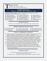 Free Download 60 Resume Builder Template Free New Free
