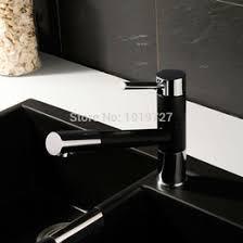 Face Basin Sinks Online  Face Basin Sinks For SaleKitchen Sinks Online Shopping