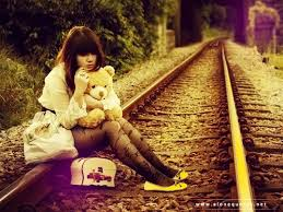 alone girl in love wallpapers for facebook. Beautiful Wallpapers Alone Girl Facebook Cover Photos For Alone Girl In Love Wallpapers Facebook