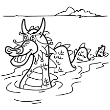 Crayola Coloring Pages The Sun Flower Pages