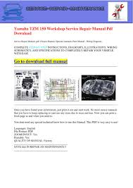 hot rod wiring diagram solidfonts 1975 dodge dart wiring diagram 1 0 apk android