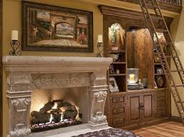 Old World Style Bedroom Furniture Old World Bedroom Furniture Madeline Old World France Ornate