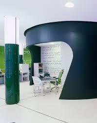 Nefa architects leo burnett Interior Design 55755826 376173 Behance Leo Burnett Nefaarchitectss Portfolio On Archcase