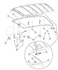 Chrysler prowler wiring diagrams plymouth prowler wiring diagram at ww1 freeautoresponder co