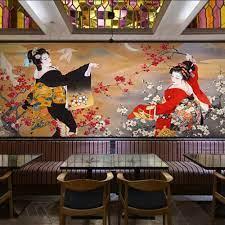Dalxsh Custom Wall Mural Wallpaper 3D ...