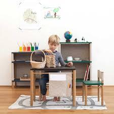kids furniture modern. Prev Kids Furniture Modern T