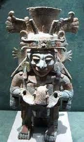 19 Maya Itzamna ideas   mayan art, mesoamerican, mayan