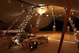 marquee lighting. Wedding Tipi Fairy Lights Marquee Lighting A