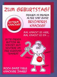 Riesen Grußkarte Geburtstag Humor Avanfriends Xxl Accessoires Button Extrem Knackig A4 1 2 3 Geburtstag
