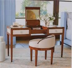 Modern Bedroom Vanities Modern Bedroom Vanity Furniture Ketoubotcom